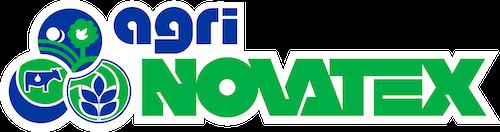 Agri Novatex Polska